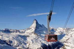 Szwajcaria covid