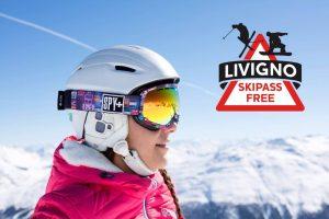 livigno free ski