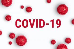 Narciarski informator Covid 19