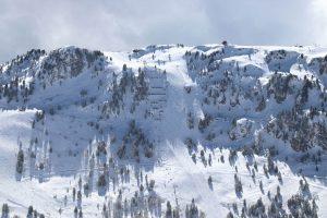 Harakiri w Mayrhofen: trasa z mocną dawką adrenaliny