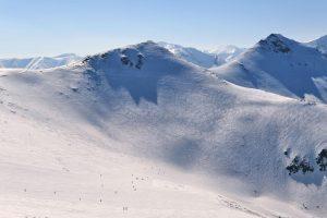 Top 12 – Najbardziej strome trasy narciarskie w Polsce